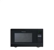 Frigidaire 1.6 Cu. Ft. Countertop Microwave Product Image