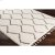 "Additional Berber Shag BBE-2303 7'10"" Square"
