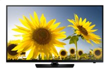 "40"" Full HD Flat TV H5003 Series 5"