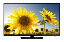 "40"" Full HD Flat TV H5003 Series 5"