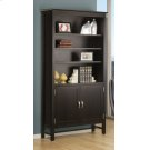 Brooklyn Bookcase Product Image