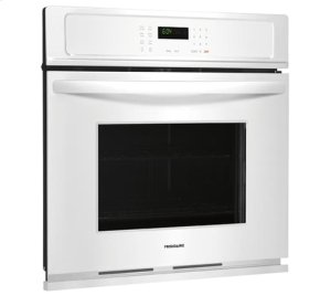 Frigidaire 30'' Single Electric Wall Oven