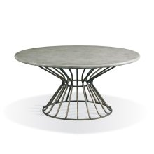 374-835 Maximus Cocktail Table