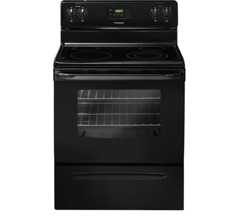 Electrolux Induction Cooktop Wiring Diagram Whirlpool