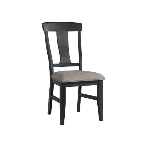 Dining - Grove Side Chair