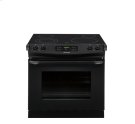 Frigidaire 30'' Drop-In Electric Range Product Image
