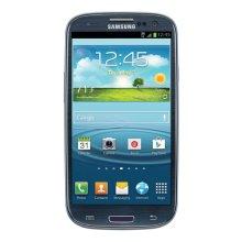 Samsung Galaxy S® III (U.S. Cellular), Pebble Blue