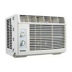 Less Than 5,600 Btu Air Conditioner