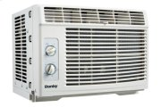 Danby 5,000 BTU Window Air Conditioner Product Image