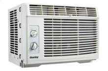 Danby 5,000 BTU Window Air Conditioner