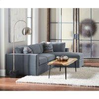 Urban Living Roomscene #2 Product Image