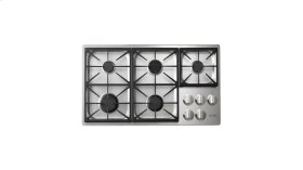 Discovery Gas Cooktops