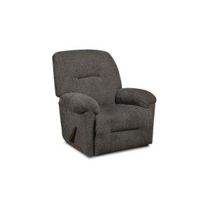 American Furniture Manufacturing9350 - Perth Smoke