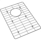 "Elkay Stainless Steel 11"" x 16"" x 11/16"" Bottom Grid Product Image"