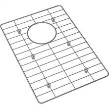 """Elkay Stainless Steel 11"""" x 16"""" x 11/16"""" Bottom Grid"""