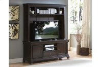 """66"""" TV Stand Product Image"""