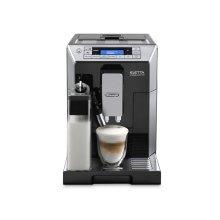 US Eletta Cappuccino ECAM 45760B Fully Auto Espresso Machine
