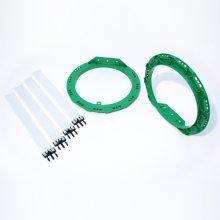 IK-800-C Install Kit