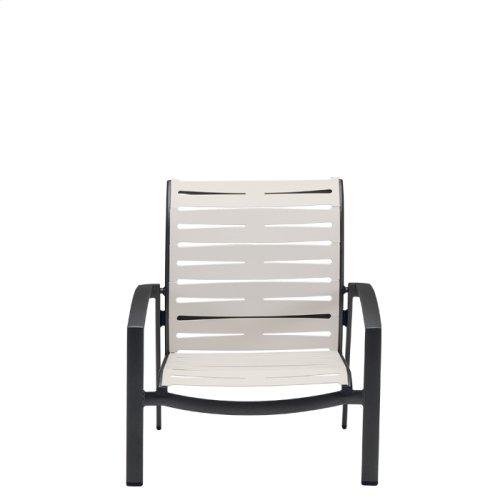 Elance EZ SPAN Spa Chair Ribbon Segment