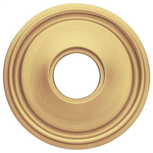 Vintage Brass 5070 Estate Rose