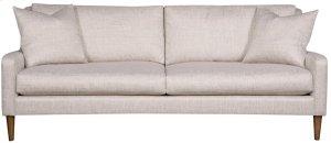 Josie Two Seat Sofa V157-2S