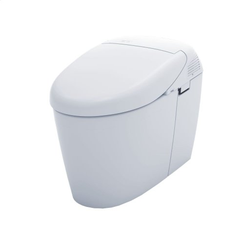 Neorest® 500H Dual Flush Toilet, 1.0 GPF & 0.8 GPF - Cotton