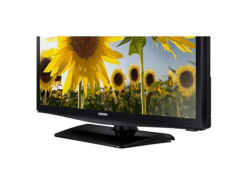 UN24H4000BFXZA Samsung Electronics 24