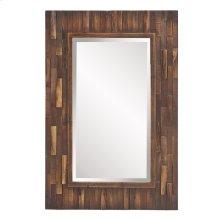Forrest Mirror