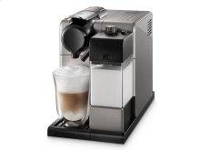 Nespresso Lattissima Touch EN 550.S Capsule System