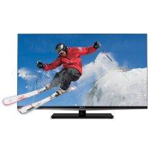 "47L7200U 47"" Class 1080P 240Hz 3D LED HD TV"