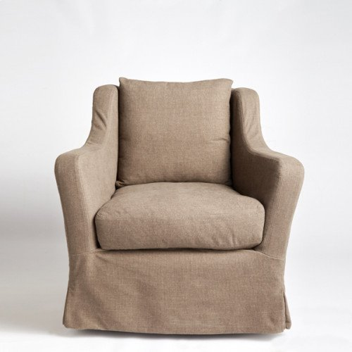 Matthew Swivel Chair