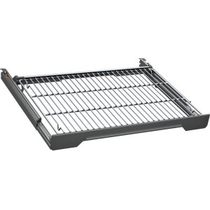 Pull-Out Rack System BA 018 165 -