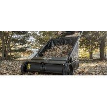 "26"" Push Lawn Sweeper - 45-0218"