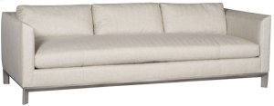 Cooper Sofa 9059-1S