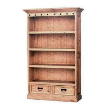 Bookcase T/m Primo