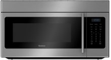 "30"" OTR Convection Microwave"