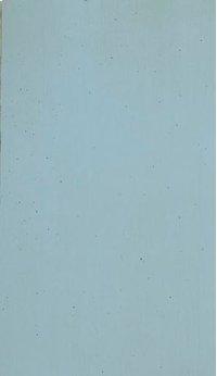 Ocean Blue *Premium Finish Product Image