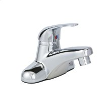 Reliaflo Center Set Faucet