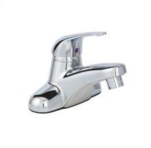 Reliaflo Center Set Faucet