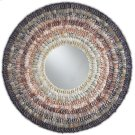 Testa Mirror - 22.75h x 22.75w x 2d Product Image