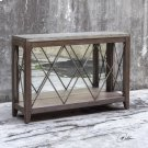 Delancey Console Table Product Image