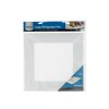 Smart Choice Large Trim-To-Fit Refrigerator Mat