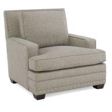 Living Room Ziggy Chair
