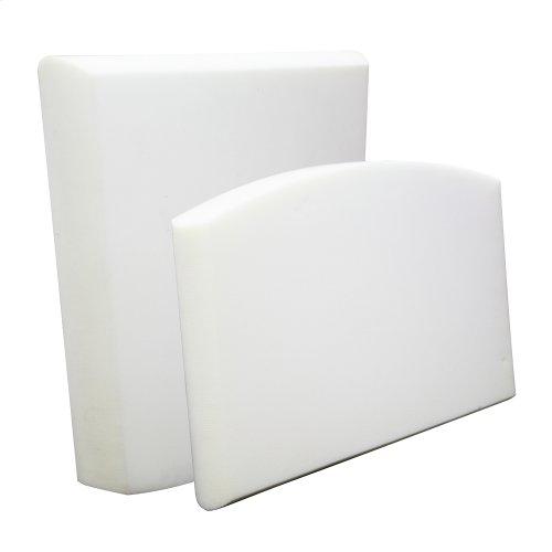 Puff Chair Foam
