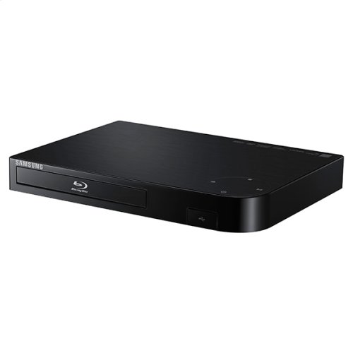 BD-F5700 Samsung Blu-ray Player
