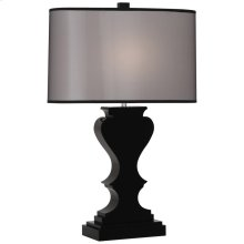 Williamsburg Dunmore Table Lamp