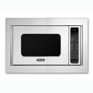 "Viking30""W. Professional Built-in Trim Kit"