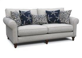 498 Sofa