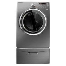 7.3 cu. ft. Steam Electric Dryer