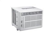 5,000 BTU Window Air Conditioner - TWAC-05CM/K0R1